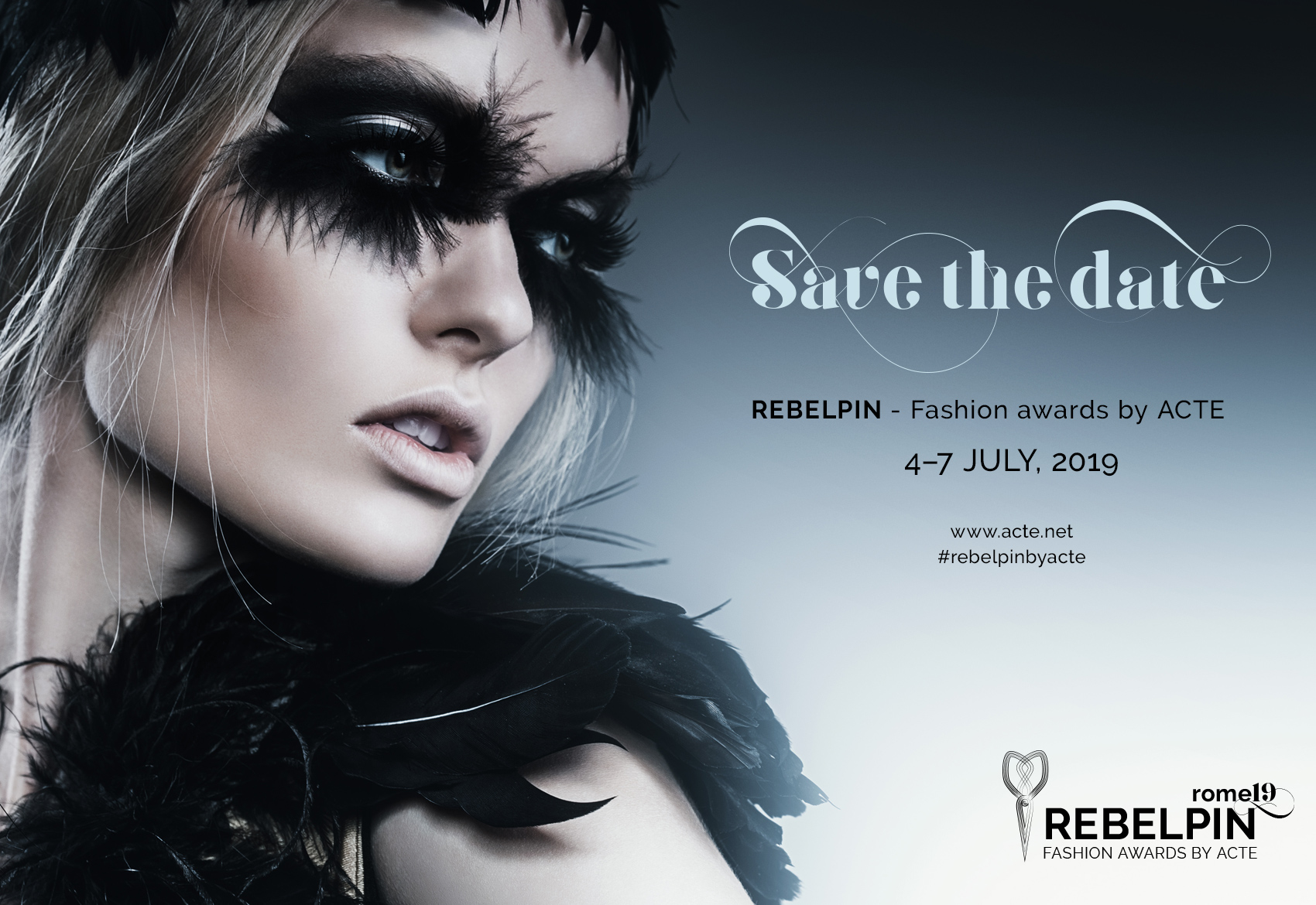 RebelPin2019 Save the date 1700x1170 v3